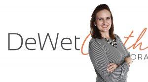 DWO Inc Anke-de-Wet_2