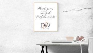 DWO Inc Services