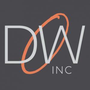 DWO Inc Site-Icon